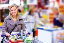 Desatero rad na ozdravení životního stylu