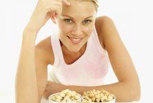 Enzymy - nepostradatelné látky