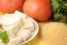 Bílkoviny - důležité živiny pro zdraví