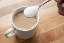 Není cukr jako cukr - umělá sladidla