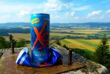 Energy drinky - je jejich popíjení bezpečné?
