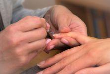 Silné a zdravé nehty - co jim škodí a naopak prospívá?