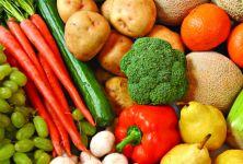 Stravovací guláš – aneb rychlý přehled aktuálních trendů ve stravování